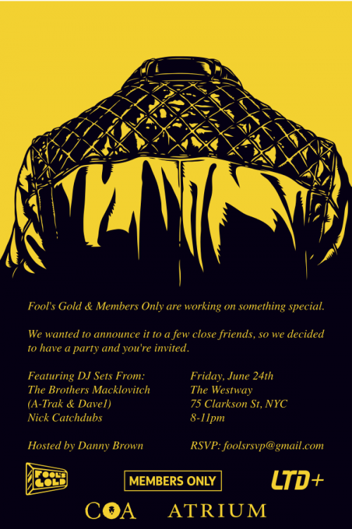 coat-of-arms-party-nyc