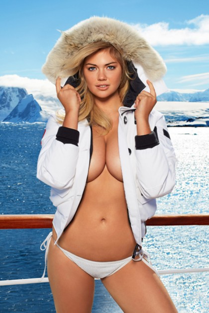2013 Sports Illustrated Swimsuit Issue