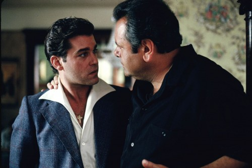 Goodfellas Movie Clips
